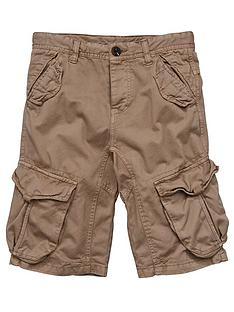 demo-boys-distressed-cargo-shorts