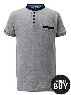 demo-boys-grandad-collar-birdseye-polo-shirt