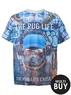 demo-boys-pug-life-sublimation-t-shirt