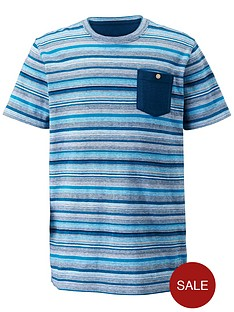 demo-boys-textured-stripe-t-shirt