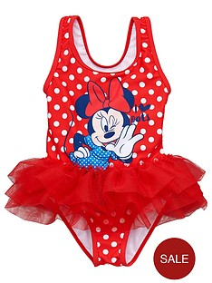 minnie-mouse-girls-swimming-costume