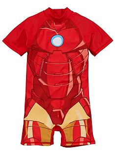 marvel-avengers-sunsafe