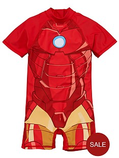 marvel-iron-man-sunsafe