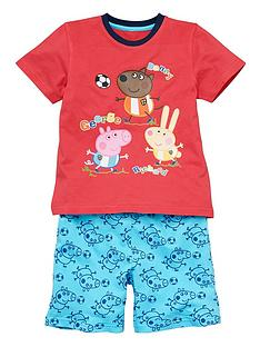 peppa-pig-boys-geroge-pyjamas