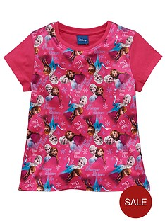 disney-frozen-girls-anna-elsa-t-shirt