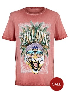 demo-boys-chill-tiger-graphic-t-shirt