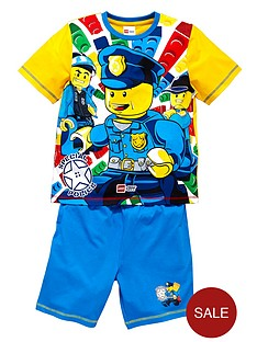lego-boys-short-pyjamas