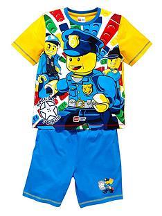 lego-pyjamas