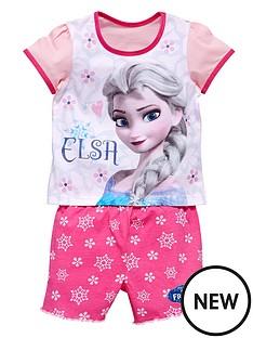 disney-frozen-pyjamas
