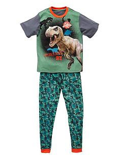 jurassic-world-boys-pyjamas