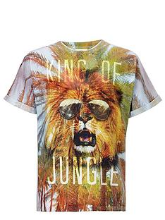demo-boys-king-of-the-jungle-t-shirt
