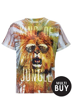 demo-ss-king-of-the-jungle-tee