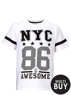 demo-short-sleeve-nyc-tee