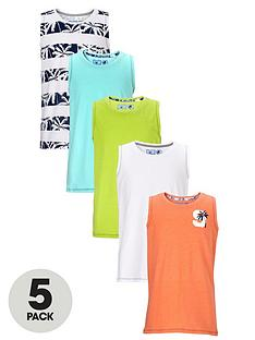 demo-boys-palm-tanks-5-pack