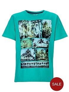 demo-boys-la-beach-t-shirt