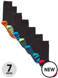 demo-block-stripe-socks-7-pack