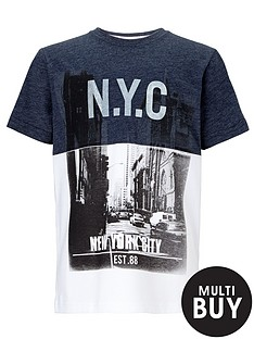 demo-nyc-block-tee