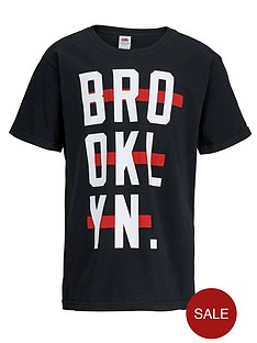 demo-boys-brooklyn-typographical-t-shirt