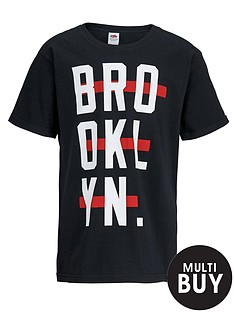 demo-brooklyn-type-t-shirt