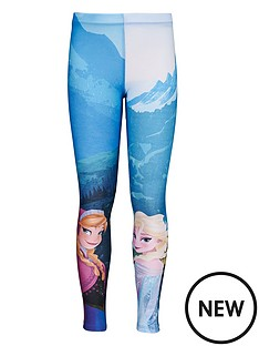 disney-frozen-frozen-leggings