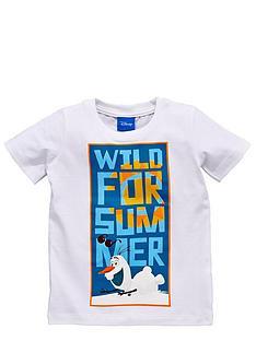 disney-frozen-boys-olaf-t-shirt-wild-for-summer