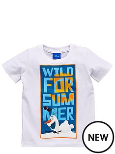disney-frozen-olaf-t-shirt-wild-for-summer
