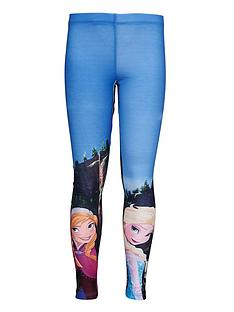 disney-frozen-girls-sublimation-leggings