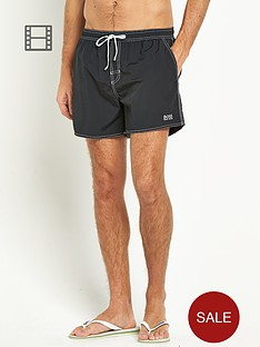 hugo-boss-mens-lobster-swim-shorts