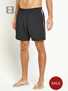 hugo-boss-mens-seabream-swim-shorts