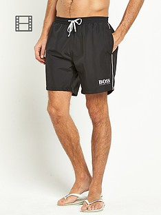 hugo-boss-mens-starfish-swim-shorts