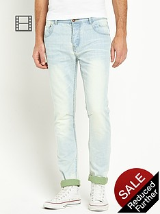 goodsouls-mens-tapered-jeans