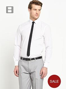 skopes-mens-slim-fit-shirt-and-skinny-tie-set