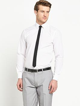 skopes-mens-slim-fit-shirt-and-skinny-tie-set