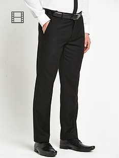 skopes-mens-madrid-suit-trousers