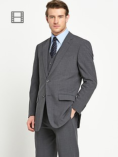 skopes-mens-oslo-suit-jacket-grey