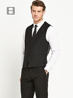 skopes-mens-madrid-suit-waistcoat