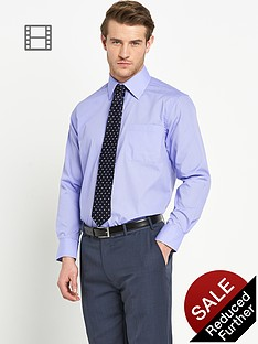 skopes-mens-shirt-and-tie