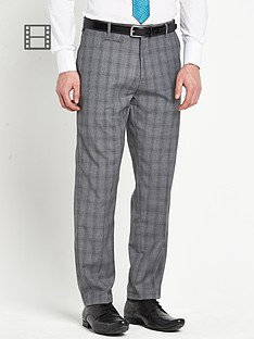 skopes-mens-atticus-suit-trousers
