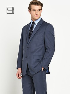 skopes-mens-palmer-commuter-suit-jacket