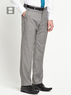 skopes-mens-palmer-commuter-trousers
