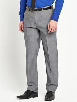 skopes-mens-egan-suit-trousers