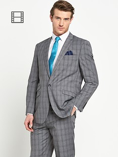 skopes-mens-atticus-suit-jacket