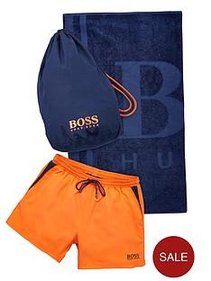 hugo-boss-mens-beach-set