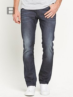 boss-orange-mens-071-slim-fit-jeans