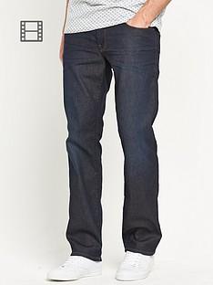 boss-orange-mens-024-regular-fit-jeans