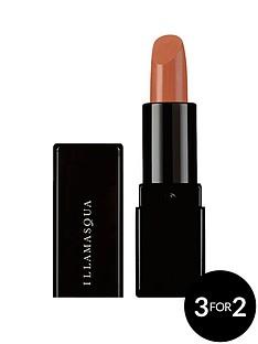 illamasqua-lipstick-sonnet