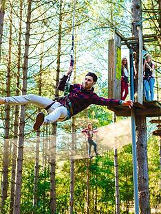 virgin-experience-days-go-ape-tree-top-adventure-for-2