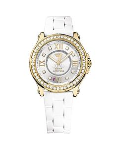 juicy-couture-ladies-pedigree-gold-plated-case-with-white-dial-and-crystal-set-bezel-watch