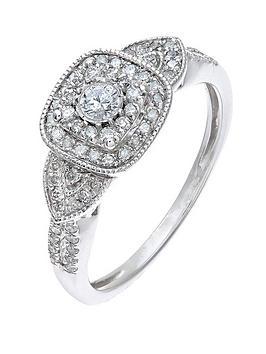 love-diamond-9-carat-white-gold-33-point-art-deco-diamond-ring