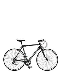 viking-treviso-700c-flat-bar-56-cm-frame-alloy-mens-bike